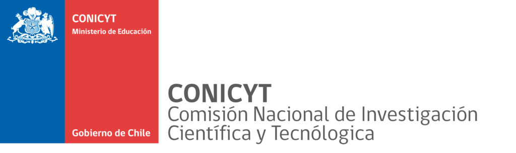 conicyt becas chile