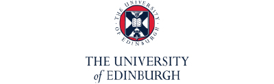 edinburg-uni